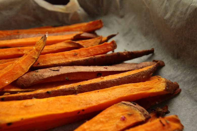 This image has an empty alt attribute; its file name is Sweet_potato-780x520.jpg